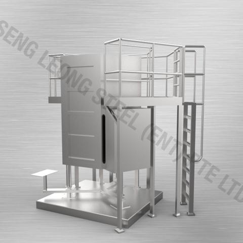 Platform Ladders2