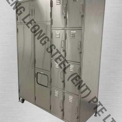 Storage Cabinets2