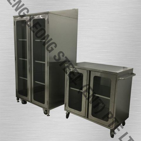 Storage Cabinets3