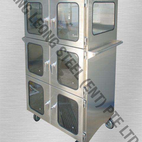 Storage Cabinet4