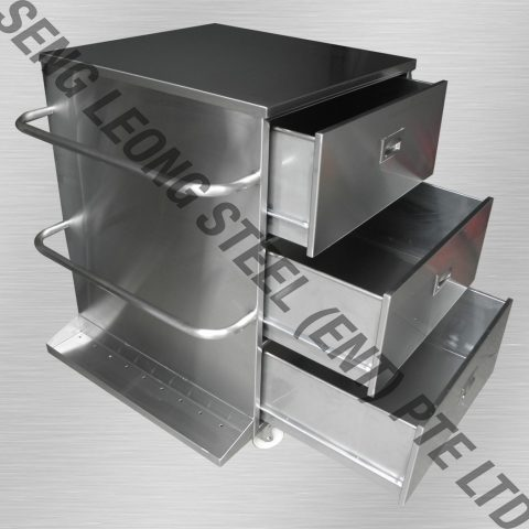 Storage Cabinets1